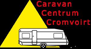 ccc_logo fc-met tekst