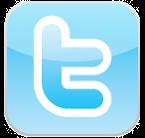 social-media-twitter