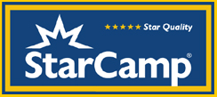 starcamp_logo